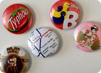 button_2.jpg
