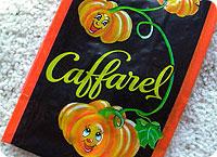 caffarel.jpg