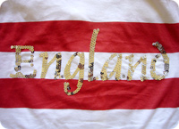 englandshirt.jpg