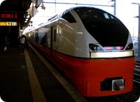 hirosaki_1.jpg