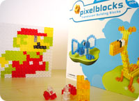 pixelblock.jpg