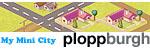 ploppburgh.jpg