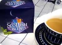 scottishblend.jpg