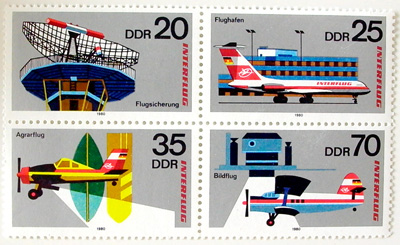 stamp_interflug.jpg